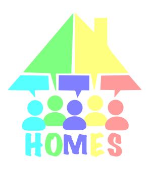 Website_HOMES_Logo_WhiteBackgroundVersion
